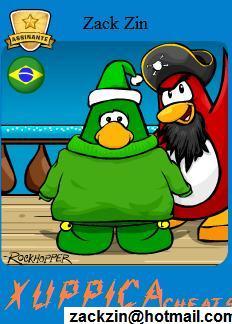 ropa-do-dia-verde