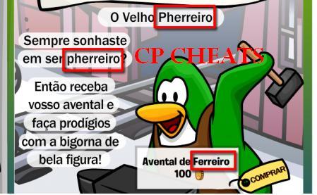 pherreo