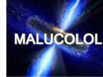 malucolol