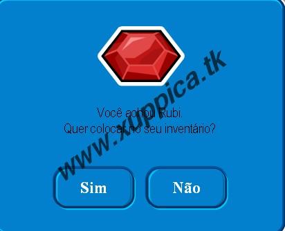 ruby8
