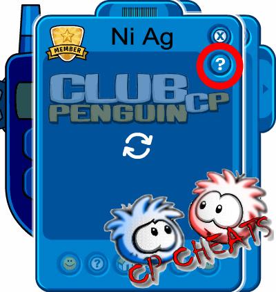 playercard